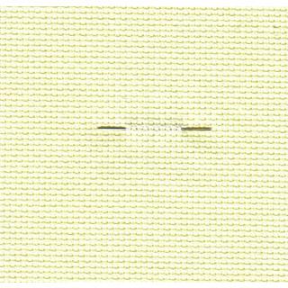 Zählkreuzstich-Grußkarte mit Umschlag Kornblume