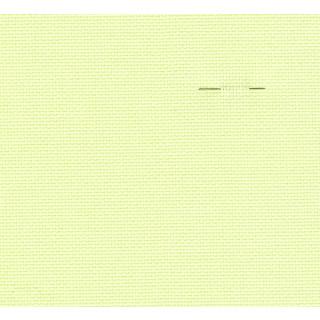Zählkreuzstich-Stickpackung Birne und Kirsche