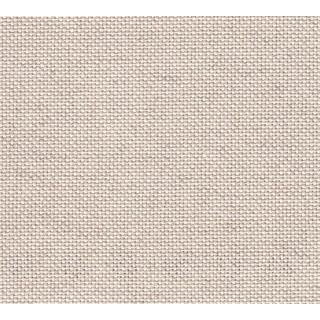 Floba-Stoffzuschnitt (Flockenbast) 46 x 60 cm