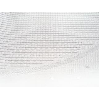 Zählzonendecke Wiesbaden in natur, 85x85 cm, zum Sonderpreis